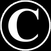 Cancellieri Collezioni Moda s.n.c's Company logo